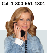 Call us at 1-866-498-2378.